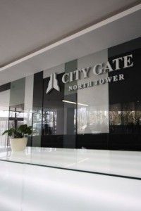 phoca_thumb_l_IMG_4398_City_Gate_LOGO_North_Tower_1000px
