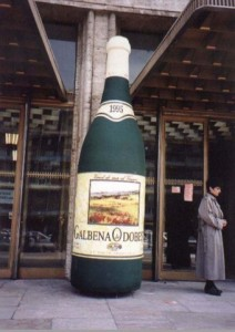 phoca_thumb_l_Wine bottle