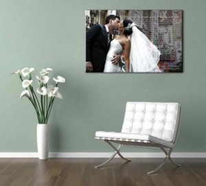 phoca_thumb_l_wedding-art