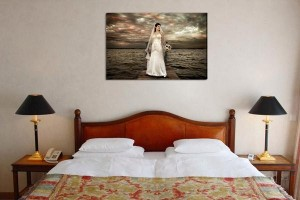 phoca_thumb_l_wedding_canvas